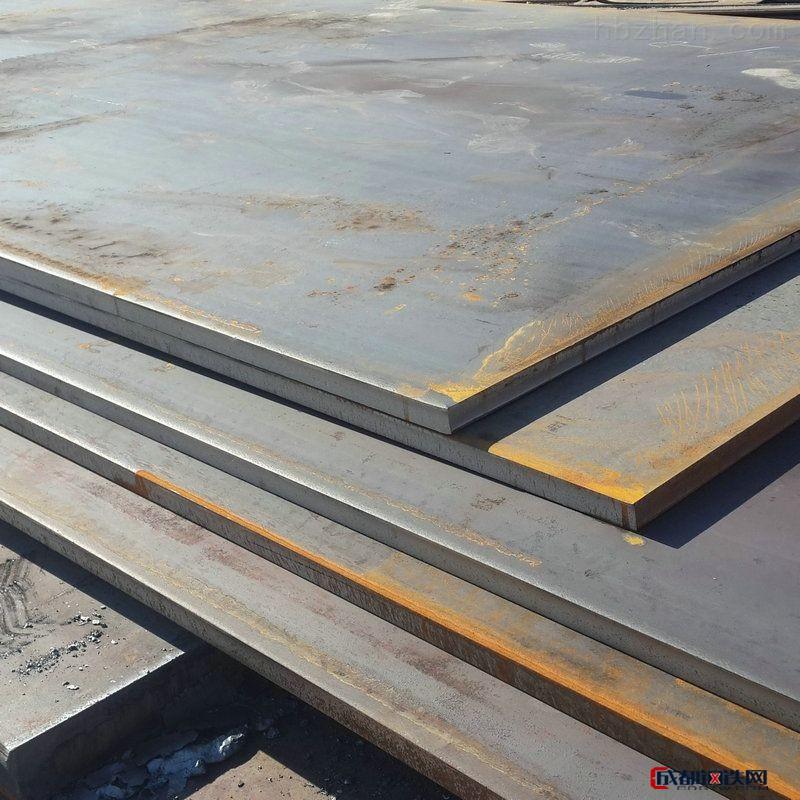 南京普中板  南京开平板  南京钢板南京聚钢鑫金属材料有限公司 南钢 萍钢