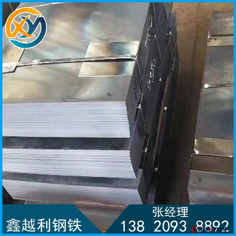 天津 鑫越利钢铁 厂家批发 平板 开平板 低平板 厂家直销