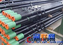 怀化dz40/50/60/r780地质管J55N80大口径厚壁石油专用套管有优点
