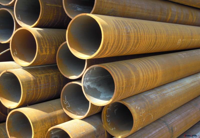 管材/无缝管/40CR/承钢 合金管 石油裂化管 船用管 现货