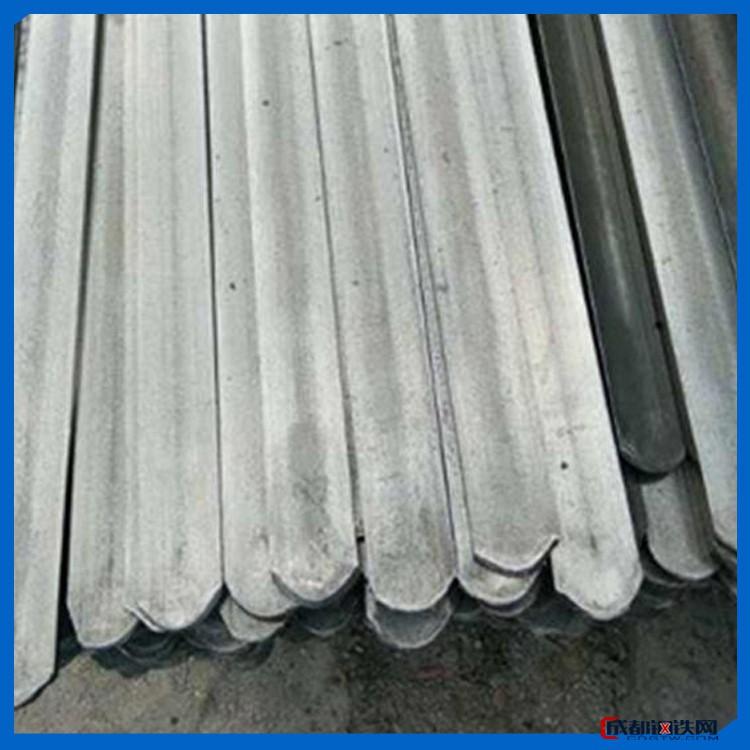 订购冷拔扁钢就到久鑫钢材 批量供货