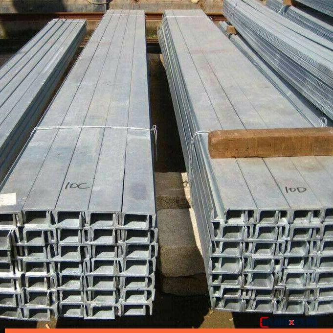 亚博国际娱乐平台_销售 镀锌角钢 镀锌槽钢  冷镀角钢  幕墙专用