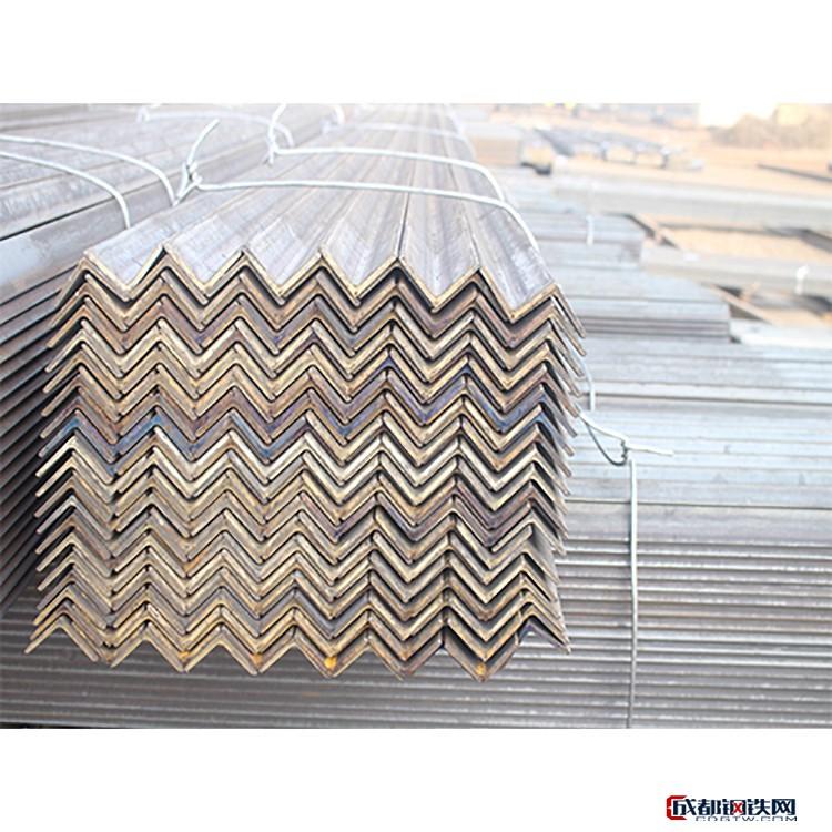 【福嘉商贸】供应 角钢 角钢批发 角钢厂家 安钢角钢