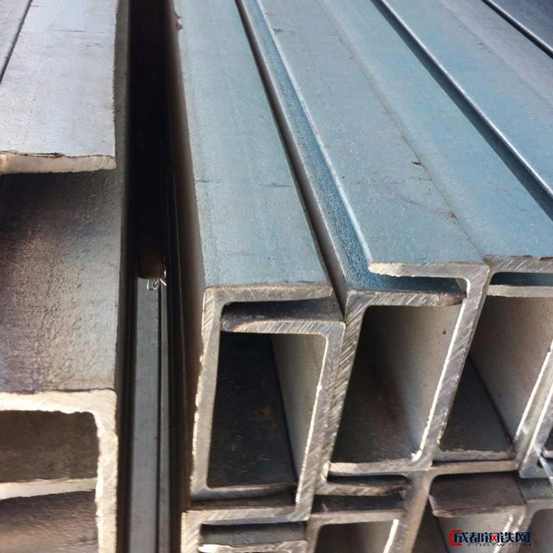 天津远华伟业供应优质 304不锈钢槽钢 316L不锈钢槽钢厂家批发
