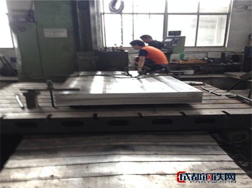 数控切割45钢 数控切割普板 数控切割锰板