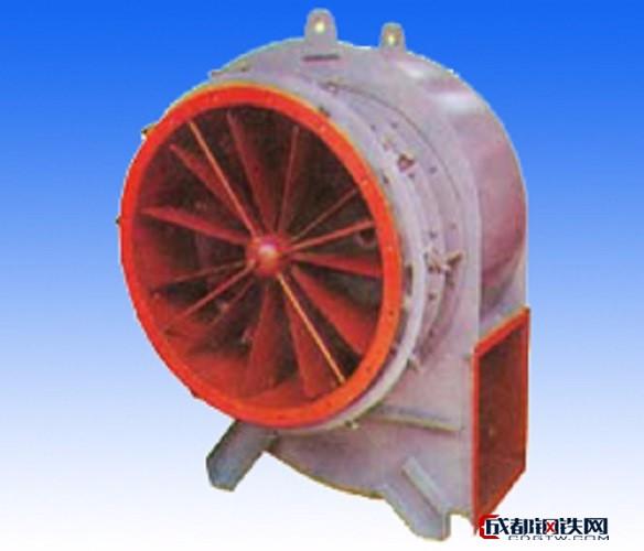 锅炉风机186-533-41868 锅炉鼓风机  锅炉引风机  高压锅炉风机