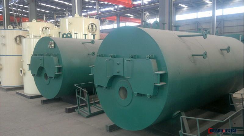 方宏 生產 H786ew鍋爐批發四川鍋爐超高壓鍋爐 采暖數控鍋爐圖片