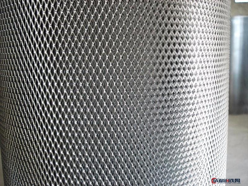 钢板防护网、六角钢板网、钢 板网规格、安平钢板网、钢板网厂