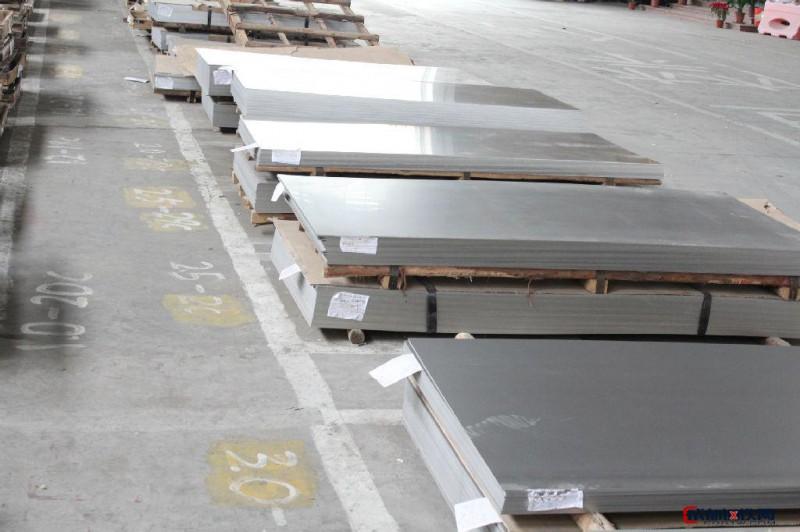 【江徽实业】 不锈钢板 钢材 钢材厂家 热轧冷轧板 不锈钢卷