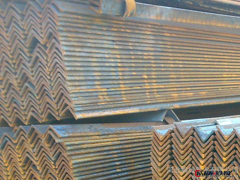 狮城各种优质角钢槽钢工字钢H型钢13127386209