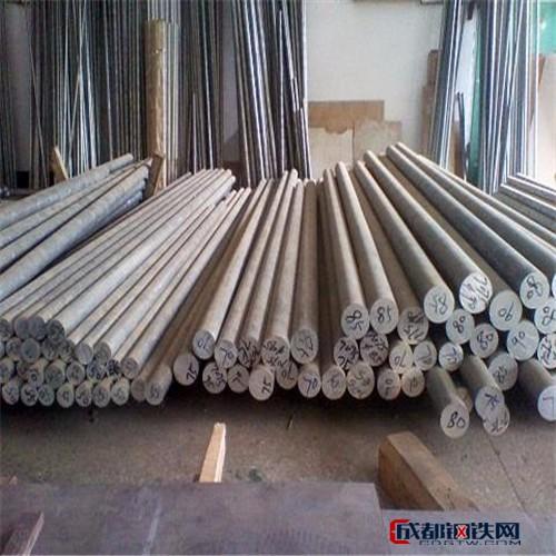 7075铝合金厚板  7075热处理铝合金 工业铝合金