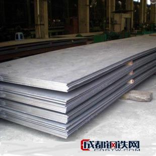 宝钢冷冲压用热轧钢板B750LD 高强度结构用热轧板卷B750LD 热轧板价格