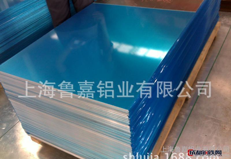 低价热卷板热轧卷板 热轧中厚板 可切割零售 热轧卷板