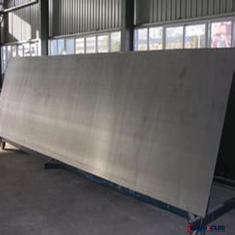 君威 yk-6945 201不锈钢板 310S耐高温不锈钢卷板定尺开平316大厂好产品 无缝管