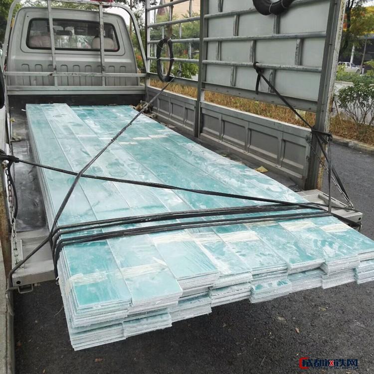 广吉牌  厂家直销  玻璃钢胶衣平板 玻璃钢卷板 玻璃钢板 FRP玻璃钢平板生产