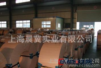 供SAPH310 热轧卷 宝钢热轧板卷 汽车大梁钢板