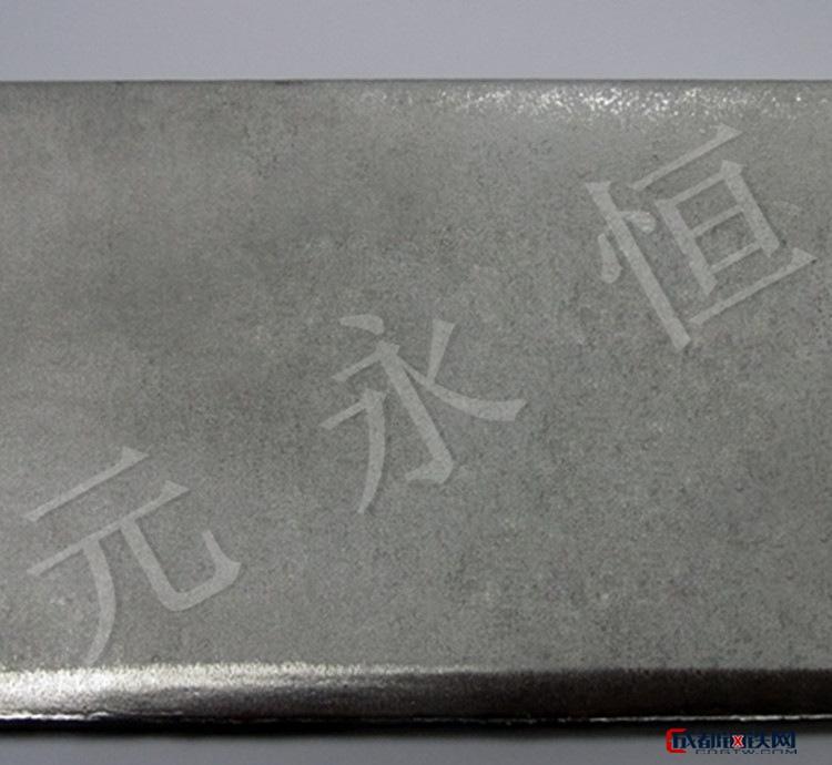 304不锈钢热轧板 联众304不锈钢厚板 304热轧板价格