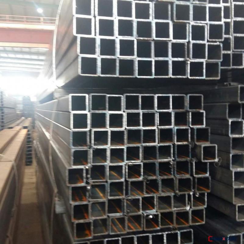 无锡厂家供应Q235B热