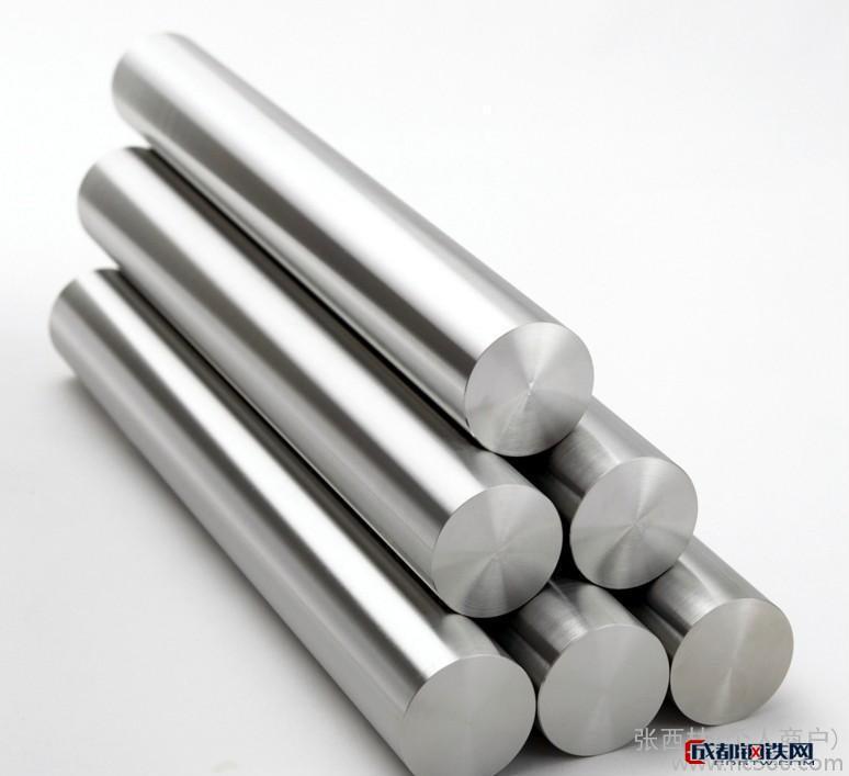 天津提供热轧不锈钢圆钢 不锈钢板 不锈钢管 不锈钢价格