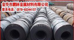 各種規格型號帶鋼鍍鋅帶鋼冷軋帶鋼(圖)