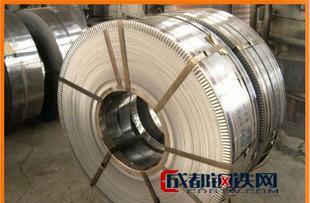 楓揚60鋼帶廠銷60冷軋帶鋼 帶鋼 光亮帶