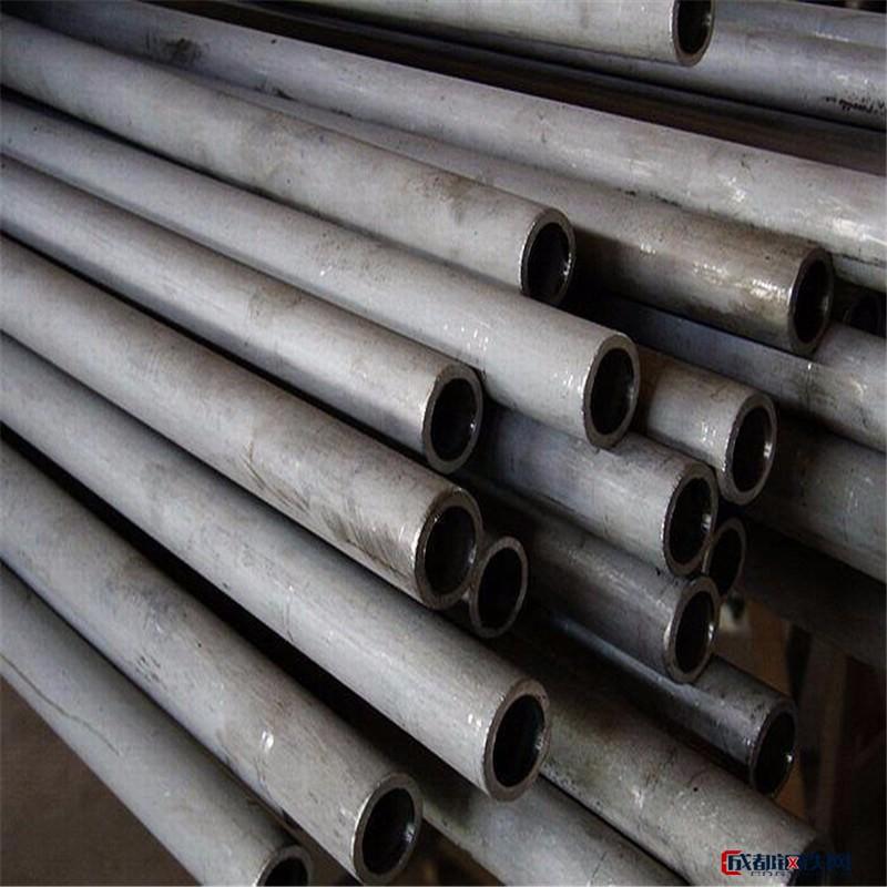 304不锈钢卷板不锈钢卷板出售欢迎来电咨询
