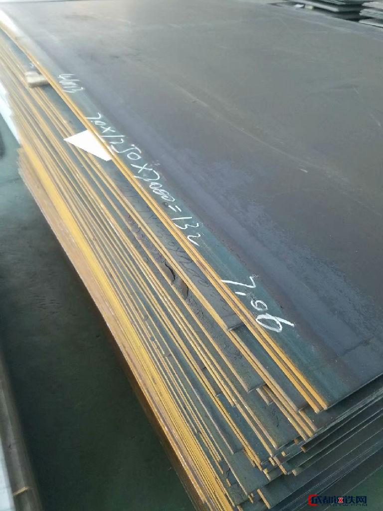 太钢 904L钢板 904L不锈钢板 销售904L钢板 现货904L薄板 904L热轧钢板