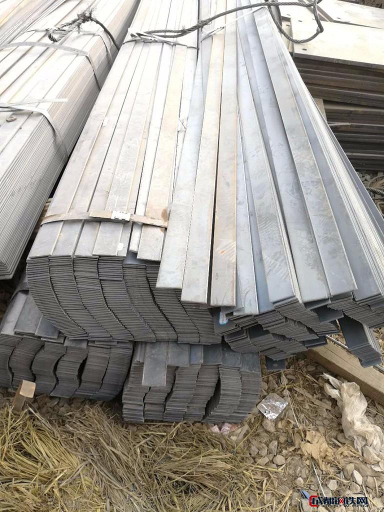 云南昆明扁钢公司实力强直销现货