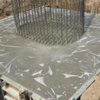 福州灌浆料生产厂家,福州设备安装C80灌浆材料
