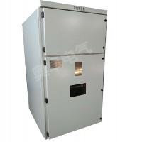 10kV中性点接地电阻柜在发电厂中的应用