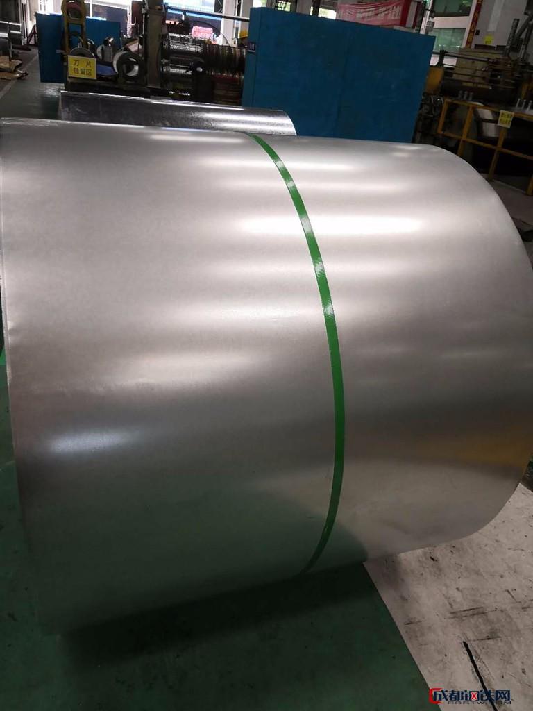 镀锌卷板  无花镀锌1.01250 多种型号镀锌卷板  镀锌卷板价格  镀锌卷板加工  镀锌卷板定制