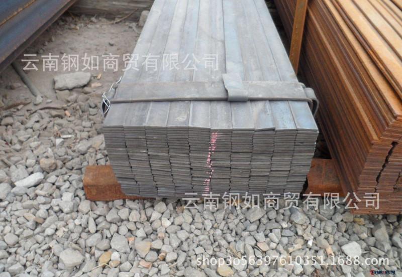 云南201  304  316  不锈钢扁钢14mm直销、零售