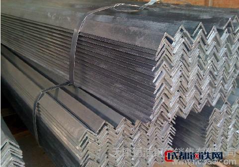厂家直销热镀锌角钢 热镀锌槽钢 镀锌扁铁 扁钢 圆钢及其他 热镀锌型材