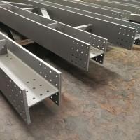 英标H型钢s355jr理论重量规格