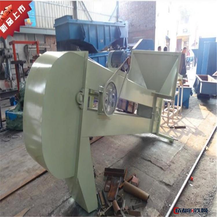 连云港斗式垂直提料机   沙子石渣环链式耐磨钢斗提升机 W