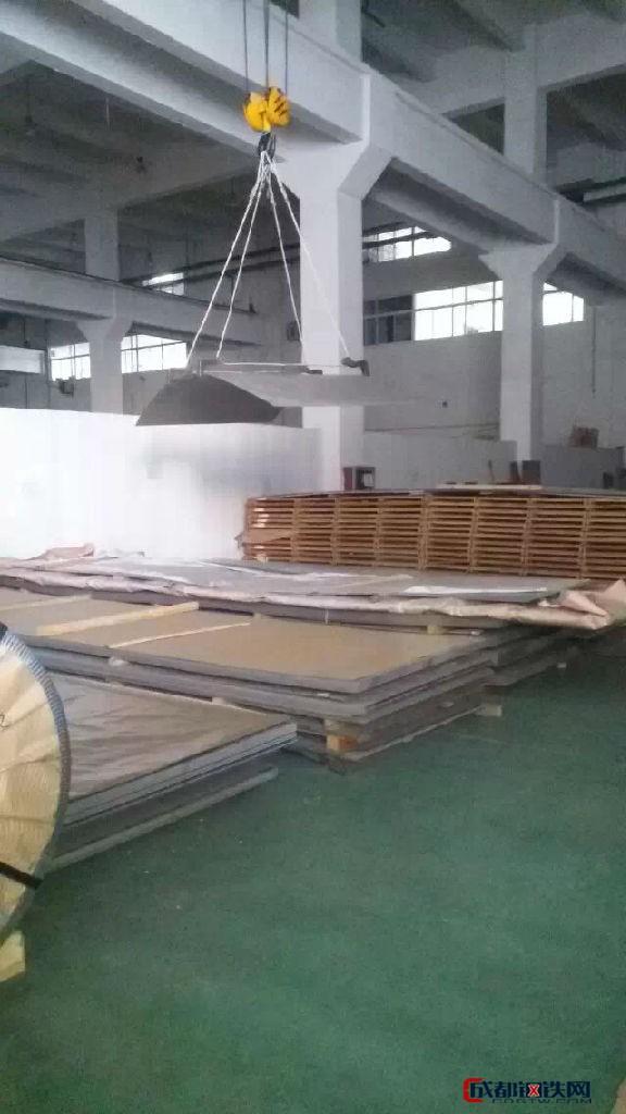 太钢 2205钢板 2205不锈钢板 2205销售钢板 2205现货薄板 2205热轧钢板