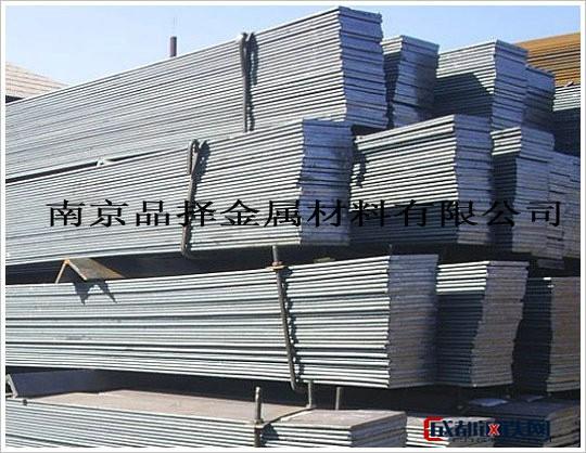 溧阳扁钢 南京江宁 仙林马群镀锌扁钢 钢材市场现货