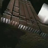 澳标槽钢PFC100 PFC150  PFC200  PFC250  PFC300  PFC400理论重量