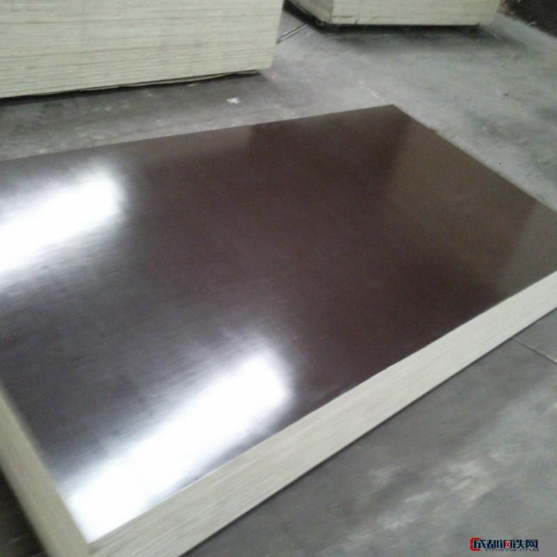 316不锈钢板 316不锈钢酸洗板 316不锈钢镜面板 316不锈钢工业板