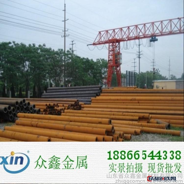 乐清石油套管厂 578R2石油裂化无缝钢管