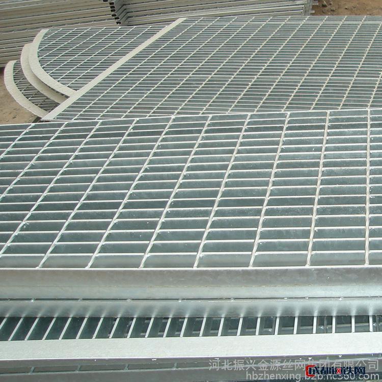 长期销售    热镀锌钢格板    热浸锌钢格板    耐腐蚀钢格板   厂家直销