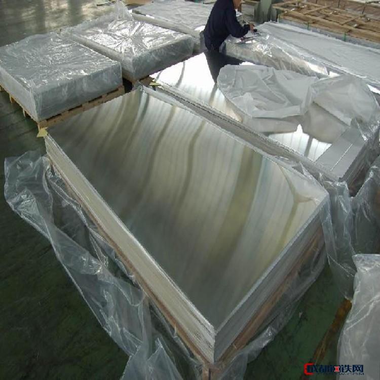 太钢 304不锈钢板 321不锈钢开平板 316L不锈钢卷板 厂家直销