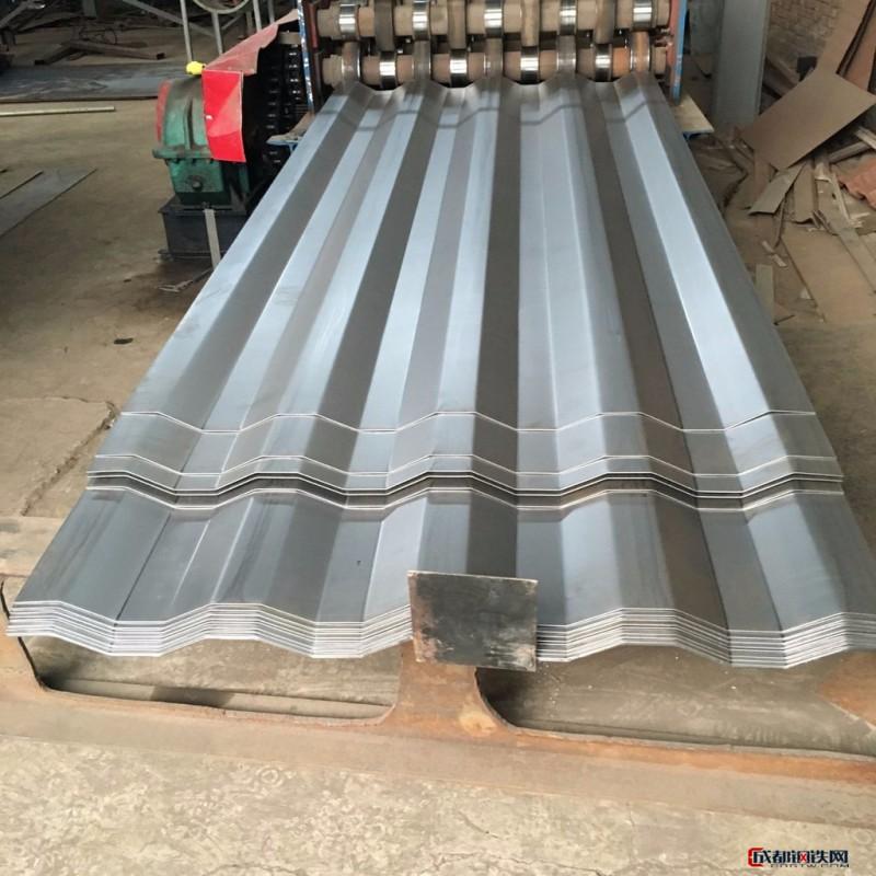 加工定做1.0-3.0 厚度顶板侧板前端板 立柱 方管集装箱配件 供应优质集装箱活动房配件