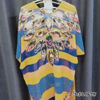 披肩廠家,20年披肩加工生產經驗按需披肩生產廠家-汝拉服飾