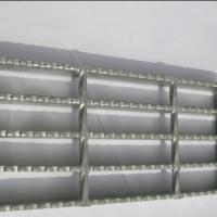 鋼格板規格鋼格板圖片鋼格柵板廣東鋼格板廠家