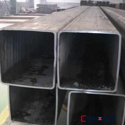 方矩管价格  方管现货  焊接方管 方矩管厂家  定做非标方矩管