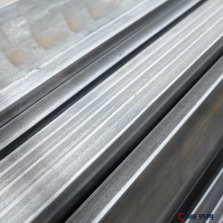 惠翔专业生产供应冷拔扁钢规格齐全质量保证