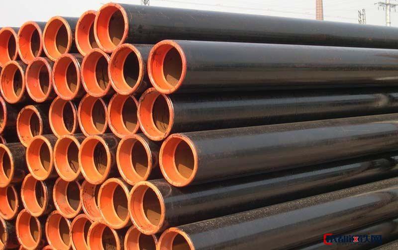 9948石油裂化管   石油套管   地质管