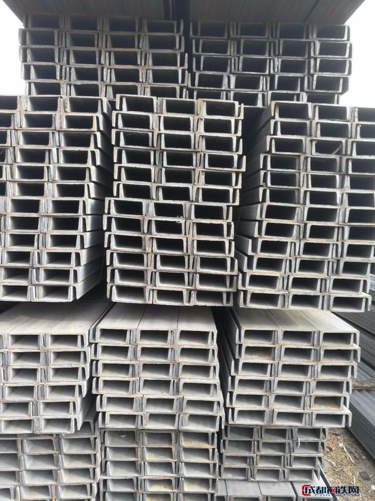 万钢  热镀锌角钢、槽钢    镀锌厂家直销  镀锌槽钢 可加工