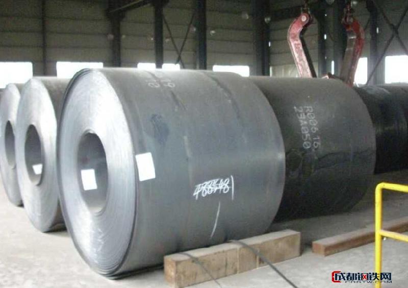 【江徽實業】  熱軋卷板   鋼家 鋼材廠家 鋼材廠家 鋼材廠家圖片